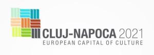 logo_cluj-Napoca